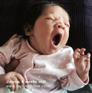 jianna-excerptthumb