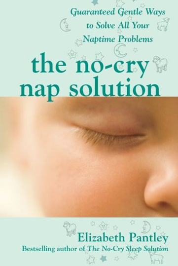 No-Cry-Nap-Solution-Cover