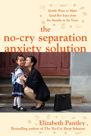 NoCryAnxietySolution