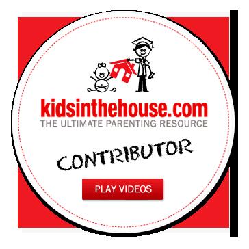badge-contributor