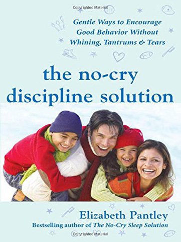 the-no-cry-discipline-solution-cover