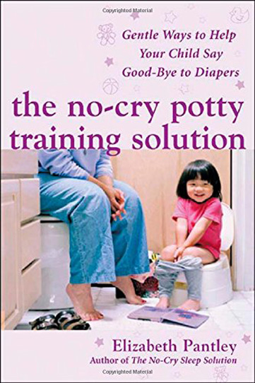 no-cry-potty-training-solution