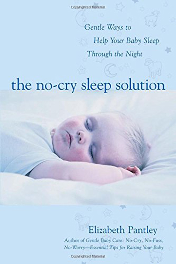no-cry-sleep-solution-cover
