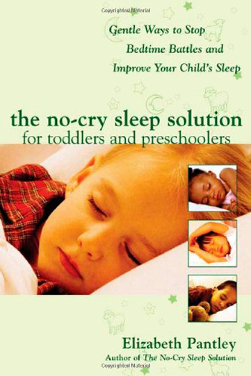 no-cry-sleep-solution-for-toddlers