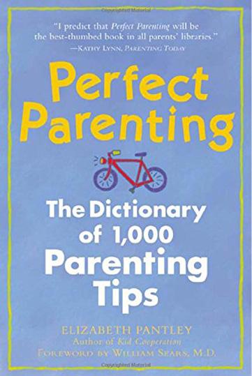 perfect-parenting-